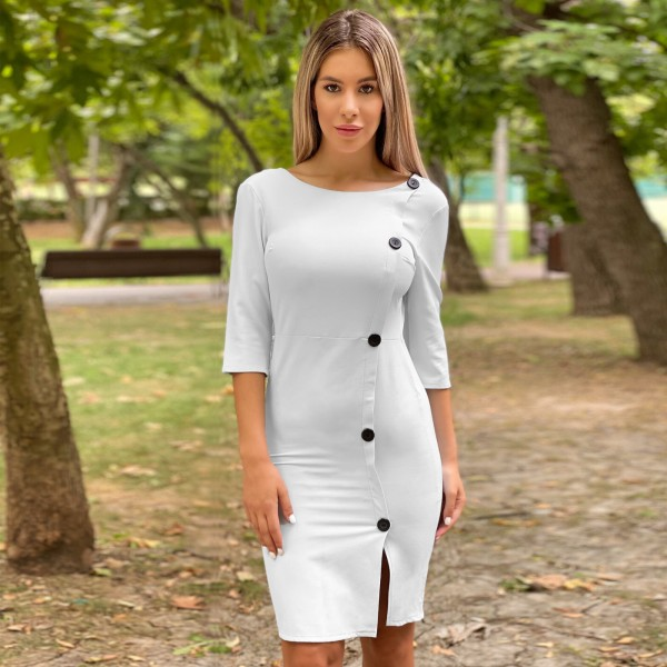 rochii ieftine din romania