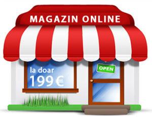 magazin online chisinau, moldova