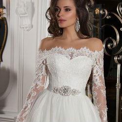 rochie mireasă bucurești
