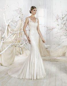 rochie de mireasă bucuresti