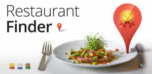 Cum Localizez un Restaurant cu Cafenea in Bucuresti Centru