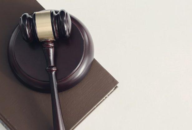 avocat penal Iasi
