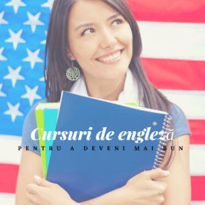 cursuri de engleza chisinau