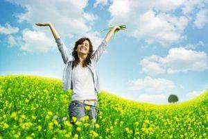femeie-fericita-vitamina-b1