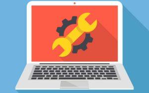 laptopuri-refurbished-garantie