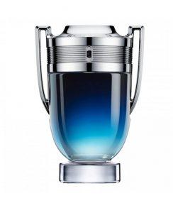 invictus parfum tester