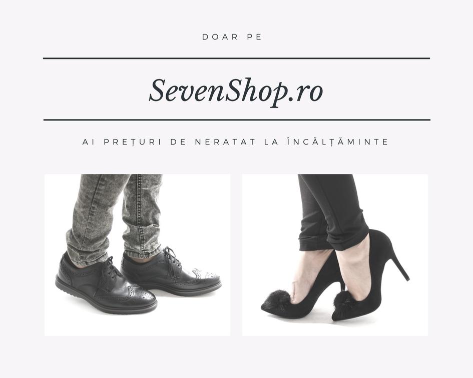 SevenShop.ro